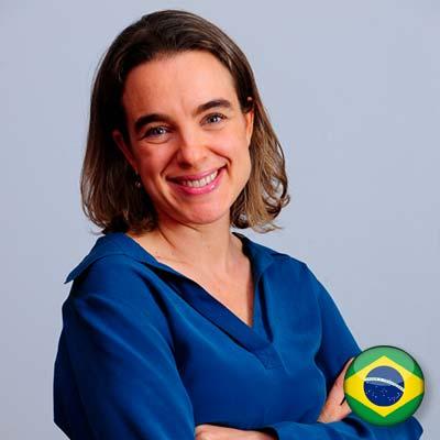 Patricia Feliciano