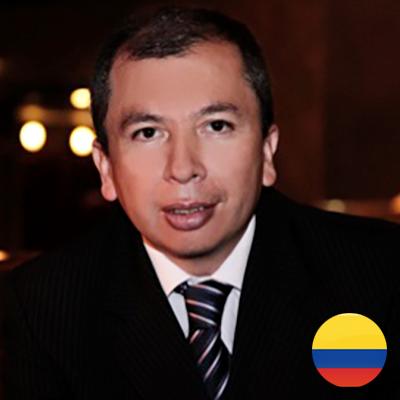 Fransisco Camargo