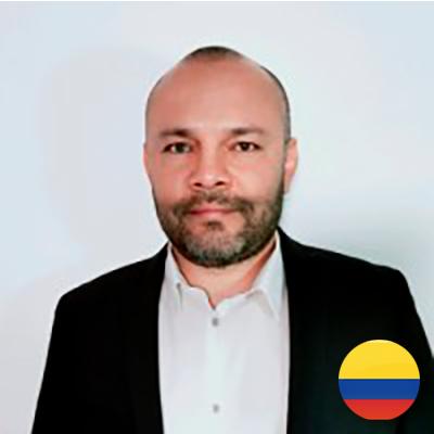 Jose Milton Buitron
