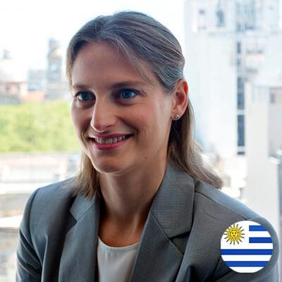 Lucia Muñoz Valecka