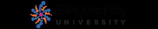 singularity-university-new-logo-02